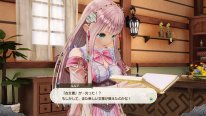 Atelier Lulua The Scion of Arland 08 01 02 2019