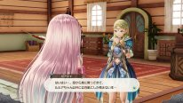 Atelier Lulua The Scion of Arland 09 01 02 2019