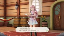 Atelier Lulua The Scion of Arland 10 01 02 2019