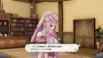 Atelier Lulua The Scion of Arland 11 01 02 2019