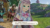 Atelier Lulua The Scion of Arland 13 01 02 2019
