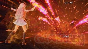 Atelier Lulua The Scion of Arland 16 10 01 2019