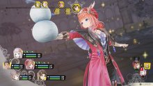 Atelier-Lulua-The-Scion-of-Arland-24-13-12-2018
