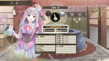 Atelier-Lulua-The-Scion-of-Arland-27-01-02-2019