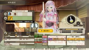 Atelier Lulua The Scion of Arland 28 01 02 2019