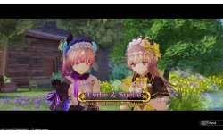 Atelier Lydie   Suelle  The Alchemists and the Mysterious Paintings  20180411235647