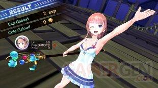 Atelier Rorona Plus The Alchemist of Arland 31 05 2014 screenshot 8