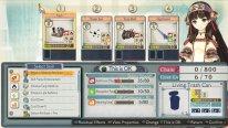 Atelier Shallie Alchemists Of The Dusk Sea 11