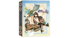 Atelier-Shallie-Alchemists-of-the-Dusk-Sea_13-12-2014_art-2