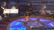 Atelier Shallie Alchemists Of The Dusk Sea 1