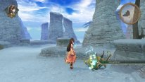 Atelier Shallie Alchemists Of The Dusk Sea 2