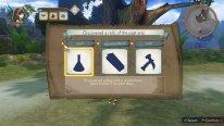 Atelier Shallie Alchemists Of The Dusk Sea 4
