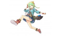 Atelier Shallie Plus Alchemists of the Dusk Sea 2016 11 09 16 023