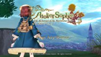 Atelier Sophie The Alchemist of the Mysterious Book 2016 12 13 16 001