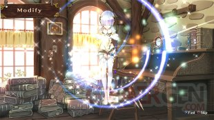 Atelier Sophie The Alchemist of the Mysterious Book Launch Trailer 07 06 16 (7)