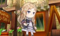 Ateliera Rorona PLus 3DS 10