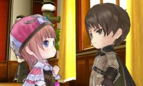 Ateliera Rorona PLus 3DS 11