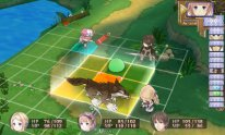 Ateliera Rorona PLus 3DS 12