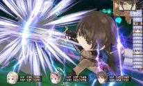 Ateliera Rorona PLus 3DS 13