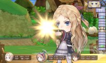 Ateliera Rorona PLus 3DS 14