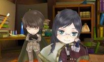 Ateliera Rorona PLus 3DS 15