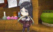 Ateliera Rorona PLus 3DS 16