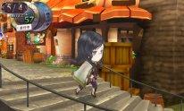 Ateliera Rorona PLus 3DS 17
