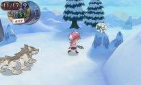 Ateliera Rorona PLus 3DS 18
