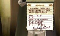 Ateliera Rorona PLus 3DS 19