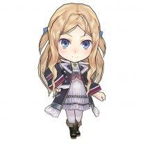 Ateliera Rorona PLus 3DS 20