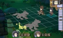 Ateliera Rorona PLus 3DS 21