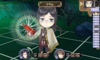 Ateliera Rorona PLus 3DS 23