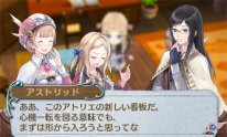 Ateliera Rorona PLus 3DS 24