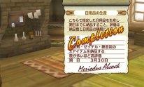 Ateliera Rorona PLus 3DS 25