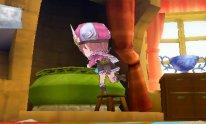 Ateliera Rorona PLus 3DS 26