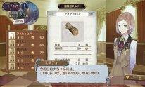 Ateliera Rorona PLus 3DS 27