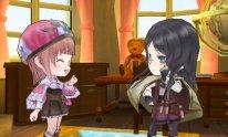 Ateliera Rorona PLus 3DS 29