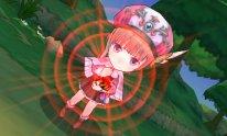 Ateliera Rorona PLus 3DS 30