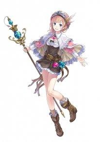 Ateliera Rorona PLus 3DS 31