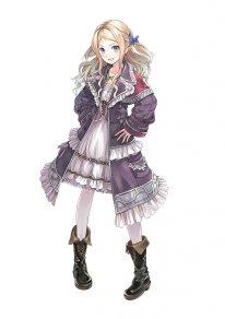 Ateliera Rorona PLus 3DS 32