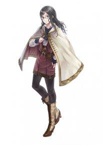Ateliera Rorona PLus 3DS 34