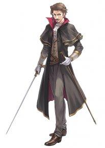 Ateliera Rorona PLus 3DS 35