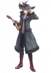 Ateliera Rorona PLus 3DS 36