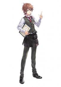Ateliera Rorona PLus 3DS 37