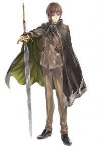 Ateliera Rorona PLus 3DS 38