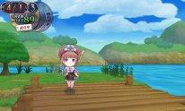 Ateliera Rorona PLus 3DS 39