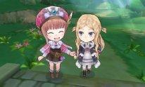 Ateliera Rorona PLus 3DS 41