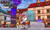 Ateliera Rorona PLus 3DS 5