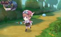 Ateliera Rorona PLus 3DS 6