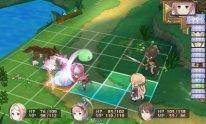 Ateliera Rorona PLus 3DS 7